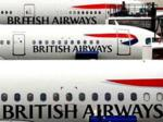 British Airways changed the apology to the accusations: Bure was drunk